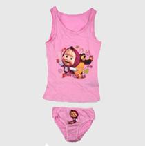 4430673e712c8 Spodné prádlo Máša a medveď | Obchod Máši a medveďa Míšu